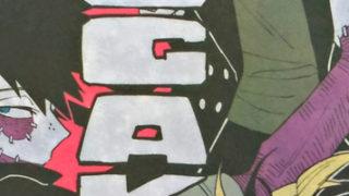 【 素敵な同人誌 25 】<br>蛍光インクで表紙も本文も色鮮やか!ポップでカラフルな仕上がりをご覧あれ♪